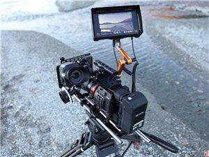 珠海视频制作