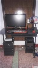家用台式机液晶电脑出售,在澳门银河注册