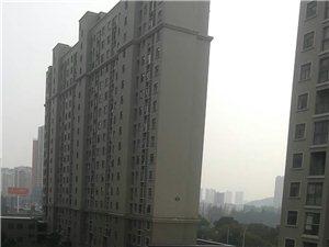 汉川滨湖城市花园3室2厅2卫精装修