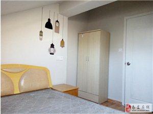 3室0厅1卫750元/月