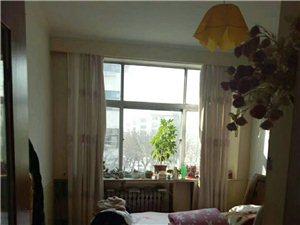 临朐龙泉小区2室2厅1卫49万元