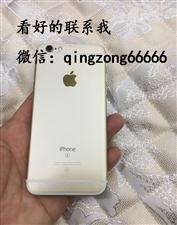 急出自己用的苹果6s手机