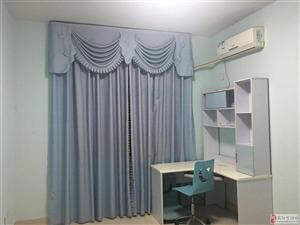 宾阳县都市花园3室2厅2卫1400元/月