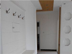 2室2厅1卫900-1000元/月