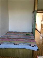 泰安小区2室1厅1卫泰安小区万元