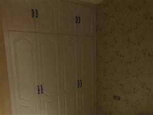 水保家园2室1厅1卫37万元