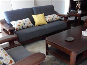 埃尔森家具 品牌家具 ?#30340;?#21407;木家具厂家 全国招商