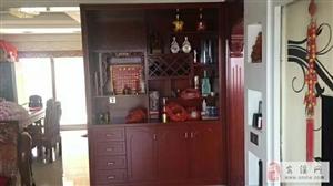 金沙水岸3室2厅2卫98万元