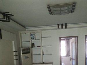锦江饭店北对面永安小区3室1厅1卫800元/月