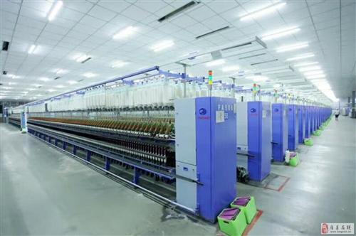 河北唐龙纺织集团有限公司