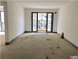 客天下・圣山湖1号B区3室2厅2卫99.8万元