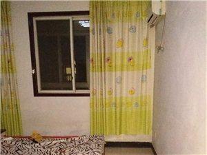 滨河帝城2室1厅1卫450元/月