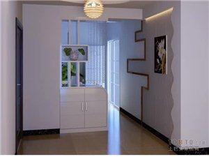 舟曲完美装修有限公司承接各种室内室外装修