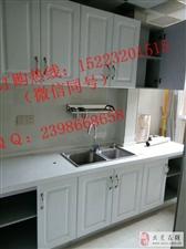 重庆家具厂价定做床、衣柜、沙发.展柜等电话:152