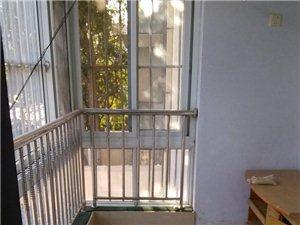 实验小学宿舍楼2室2厅1卫850元/月