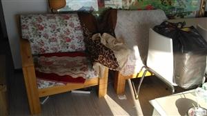 个人转让沙发椅子办公桌文件柜