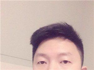 东丰华图公考微信群加群主进群13009173277