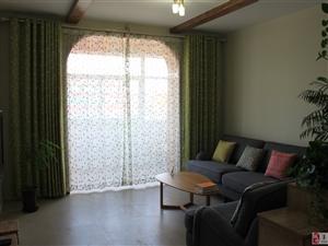 一家庄小区3室1厅1卫29.8万元