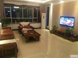 渤海锦绣城3室2厅2卫170万元