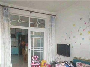 伊比亚1室1厅1卫57.5万元