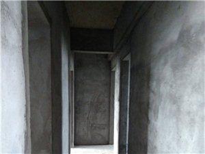 【华一地产】《华容城市广场》上下两层复式房出售!可按揭