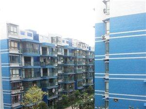 808东湖上城小区2室2厅精装房出租
