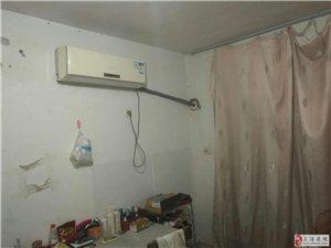 龙港小区2室1厅1卫4000元/月