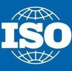 宜昌湖北當地ISO9001、14001、18001