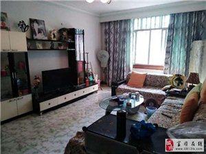 03449金山附近小区房成熟地段超高性价比房出售