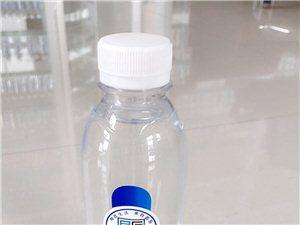 家世诺公司承接各类企业瓶装水定制业务