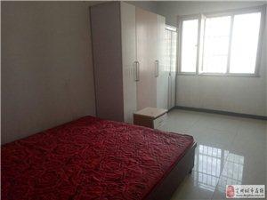 京津悦明园2室2厅1卫60万元