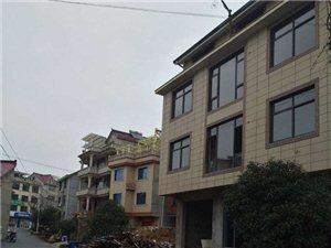 富春江镇中学边上自建房1-3层出租
