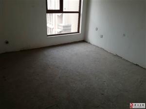 时代广场3室2厅2卫42万元