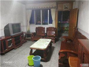 电力新村3室2厅1卫1200元/月