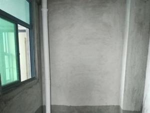 汇景新城毛坯3室2厅2卫121万元可以按揭