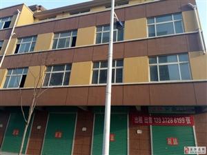 新濠天地赌博网址孔村社区6号楼商铺整体出售