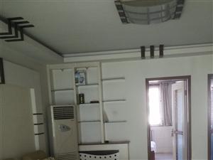 迁安锦江饭店北永安小区三楼三室一厅年租9600