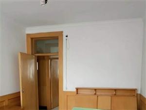 兴安小区对面2室1厅1卫550元/月