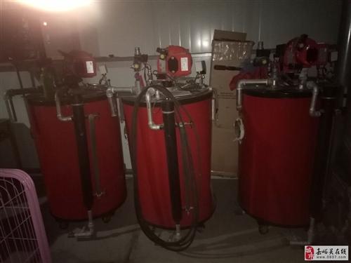 燃气全自动100公斤蒸汽发生器
