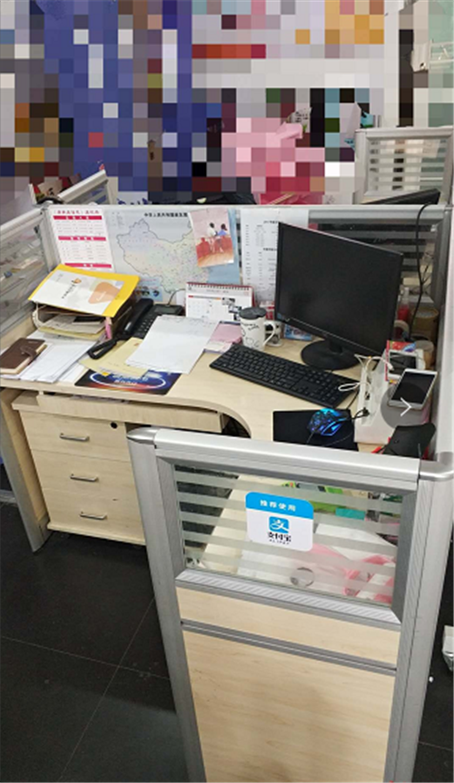 低价处理货架 办公桌