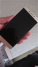 乐视2X620手机