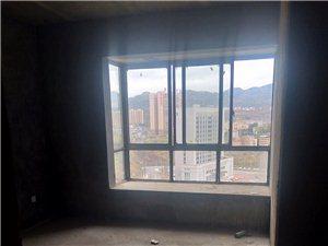 新公务员小区2室2厅2卫25万元