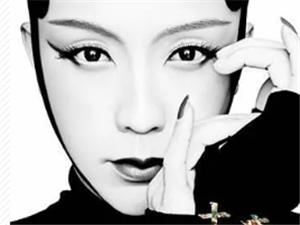李玉剛十年經典演唱會全球巡演重慶站 - 280元