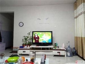 京博华艺亭3室2厅1卫1000元/月