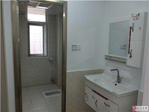 石化小区2室2厅1卫1400元/月