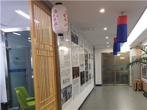 你不知道的优质日韩语培训机构-华兴日语天言韩语