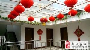 马庄国税局红绿灯附近1室1厅1卫500元/月