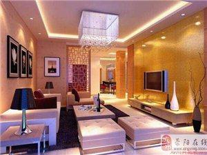 鄭州共馳設計定制書柜墻頭柜壁柜櫥柜裝飾工程