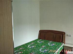 春天国际(春天国际)2室2厅1卫1060元/月元/月