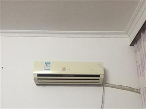 中等职业技术学校老师宿舍楼2室1厅1卫450元/月